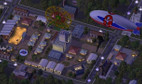 SimCity 4 (Deluxe Edition) screenshot 5