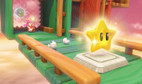 Captain Toad: Treasure Tracker Switch screenshot 1
