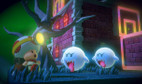Captain Toad: Treasure Tracker Switch screenshot 2