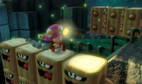 Captain Toad: Treasure Tracker Switch screenshot 3