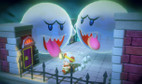 Captain Toad: Treasure Tracker Switch screenshot 4