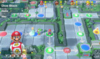 Super Mario Party Switch screenshot 1