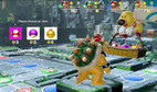 Super Mario Party Switch screenshot 2