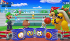 Super Mario Party Switch screenshot 3