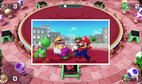 Super Mario Party Switch screenshot 5