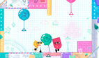 Snipperclips Switch screenshot 3