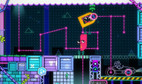 Snipperclips Switch screenshot 4