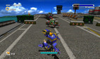 Sonic Adventure 2 screenshot 4