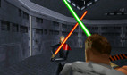 Star Wars Jedi Knight: Dark Forces II screenshot 1