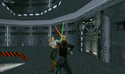 Star Wars Jedi Knight: Dark Forces II screenshot 2
