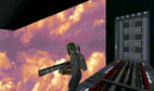 Star Wars Jedi Knight: Dark Forces II screenshot 3
