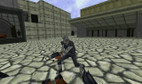 Star Wars Jedi Knight: Dark Forces II screenshot 4