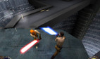 Star Wars Jedi Knight: Dark Forces II screenshot 5