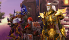 World of Warcraft: Battle for Azeroth screenshot 1
