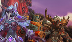 World of Warcraft: Battle for Azeroth screenshot 2