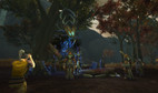 World of Warcraft: Battle for Azeroth screenshot 5