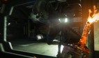 Alien: Isolation screenshot 4