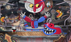 Cuphead Xbox ONE screenshot 1