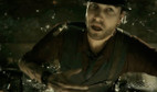 Murdered: Soul Suspect (Special Edition) screenshot 1