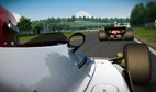Assetto Corsa Ultimate Edition screenshot 5