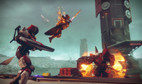Destiny 2: I Rinnegati Legendary Collection  screenshot 2