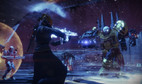 Destiny 2: I Rinnegati Legendary Collection  screenshot 4