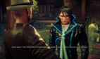 Saints Row IV: Commander in Chief screenshot 5