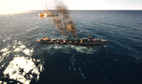 Victory At Sea Pacific screenshot 5