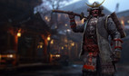 For Honor Deluxe Edition screenshot 2