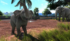 Zoo Tycoon: Ultimate Animal Collection screenshot 5