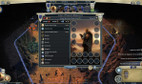 Age of Wonders III screenshot 1