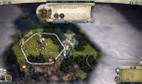 Age of Wonders III screenshot 2