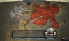 Age of Wonders III screenshot 3