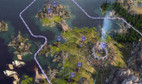 Age of Wonders III screenshot 5