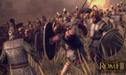 Total War: Rome II Spartan Edition screenshot 1