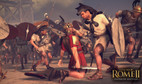 Total War: Rome II Spartan Edition screenshot 2