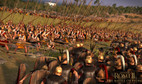 Total War: Rome II Spartan Edition screenshot 3