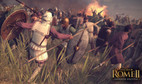 Total War: Rome II Spartan Edition screenshot 5