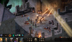 Pillars of Eternity II: Deadfire Beast of Winter screenshot 2