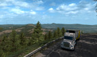 American Truck Simulator: Oregon screenshot 1