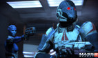 Mass Effect Trilogy screenshot 2