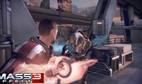 Mass Effect Trilogy screenshot 3
