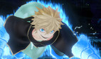 Black Clover: Quartet Knights screenshot 4