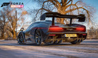Forza Horizon 4 Ultimate Edition (PC / Xbox One) screenshot 2
