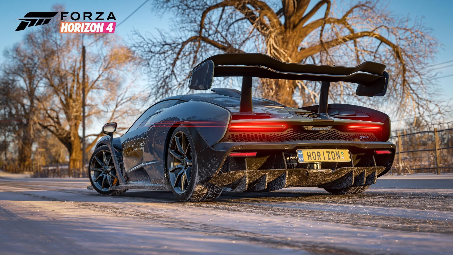 forza horizon 4 ultimate edition best price