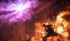 Tekken 7 Xbox ONE screenshot 1