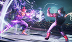 Tekken 7 Xbox ONE screenshot 3