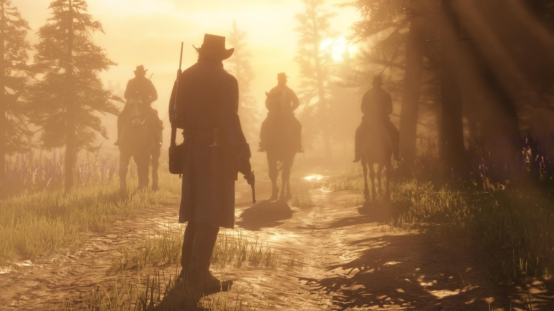 Red Dead Redemption 2 Ganze Karte.Red Dead Redemption 2 Ultimate Edition Xbox One