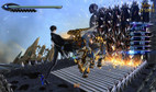 Bayonetta 2 Switch screenshot 3