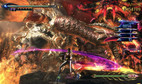 Bayonetta 2 Switch screenshot 5